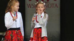 Festyn rodzinny Lipcowe Nepomuki w Piętnie (2019)