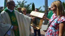 Tuliszków. Regionalny Dzień Pszczelarza