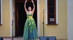 Tuliszków. Koncert trzech sopranów