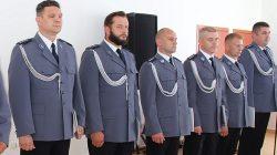 Turek. Święto Policji Państwowej 2019