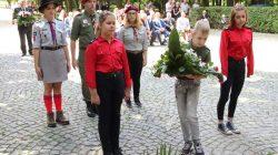 Turek. Święto Wojska Polskiego (2019)