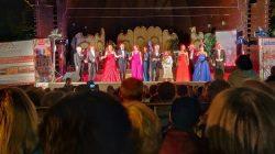 Władysławów. Spotkanie z operą i operetką