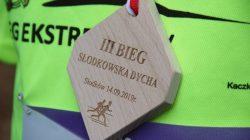 Słodkowska Dycha 2019