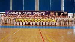 KSiSW Turek. Obóz szkoleniowy w Kielcach