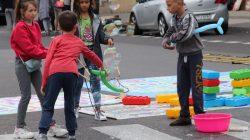 Turek. Sztuka na ulicy