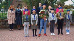 Władysławów. 80. rocznica napaści ZSRR na Polskę