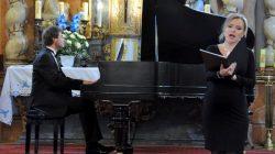 Wyszyna. Koncert z okazji Roku Stanisława Moniuszki
