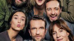 Kino TUR. Repertuar na październik 2019