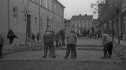 Archiwum Igły. Turek w niemieckim planie okupacyjnym.
