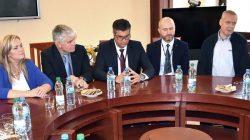 ZST Turek rozpoczyna współpracę z Energą