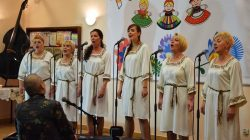 Tuliszków. 10-lecie Tulibabek
