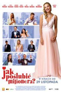 Kino TUR. Repertuar grudzień 2019