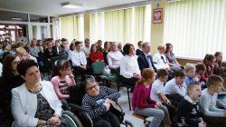 Świąteczny czas w Zespole Placówek Edukacyjno-Wychowawczych w Turku