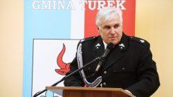 Druhowie z powiatu tureckiego podsumowali rok 2019