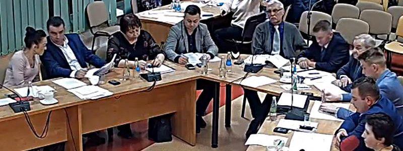 Budżet Tuliszkowa na 2020 rok. Dla oświaty... budżet nie do przetrwania
