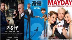 Kino TUR. Repertuar na luty 2020