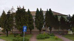 Urząd Skarbowy w Turku
