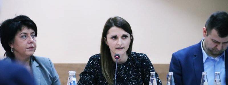 Tuliszków. Sesja rady miejskiej - Ewelina Piwońska-Kubiak