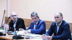Tuliszków. Radni z klubu Porozumienie przerwali sesję