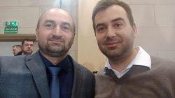 Turek. Wizyta Prezydent RP Andrzeja Dudy