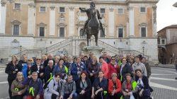 Do Rzymu w hołdzie ojcu świętemu Janowi Pawłowi II