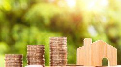 ARiMR: Są pieniądze na kredyty preferencyjne dla rolników