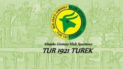 MGKS Tur 1921 Turek