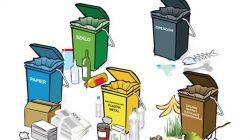 Instrukcja postępowania z odpadami