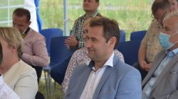 Krzysztof Roman