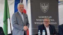 Ciemień (gm. Kawęczyn): Andrzej Grzyb, Krzysztof Grabowski