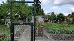 RODos - rodzinne ogrody działkowe