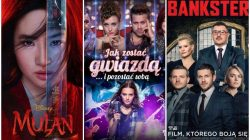 Kino TUR | Repertuar na październik