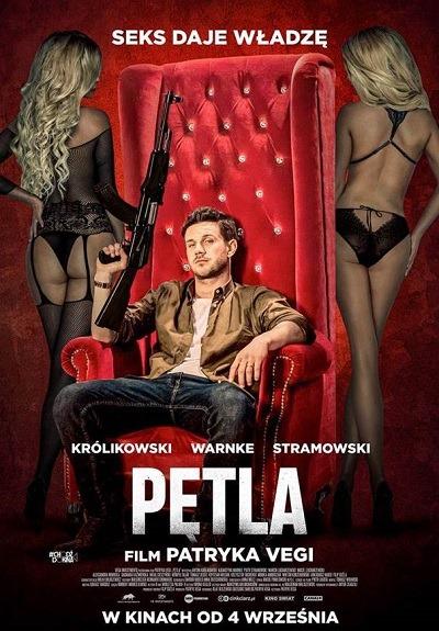 Kino Tur   Pętla 02-05.10.2020 r.