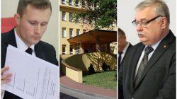 Marcin Derucki | SP ZOZ Turek | Krzysztof Sobczak