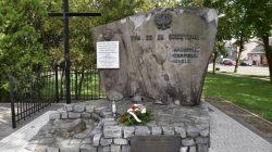 Władysławów. 81. rocznica sowieckiej agresji na Polskę
