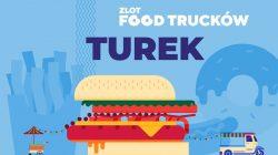 Zakończenie sezonu foodtruckowego w Turku (plakat)