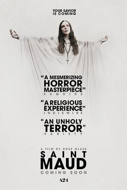 Kino Tur. Repertuar listopad 2020