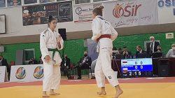 Ogólnopolska Olimpiada Młodzieży. UKS Judo Tuliszków
