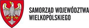 Samorząd Województwa Wielkopolskiego (logotyp)