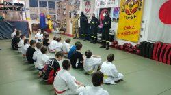 KSiSW Turek. Szkolenie z pierwszej pomocy medycznej