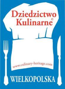 kulinarne dziedzictwo Wielkopolski - aplikacja