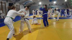 Zawodnicy Judo Tuliszków zasili kadrę wojewódzką