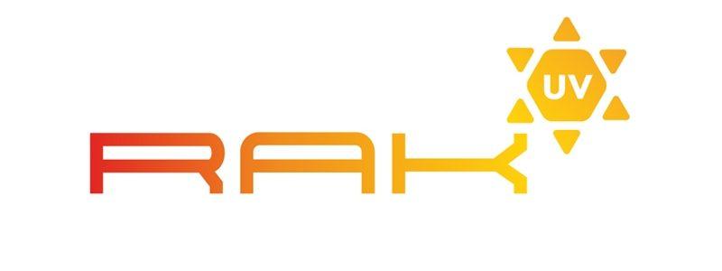 #Nie pracuj na RAKA - logo