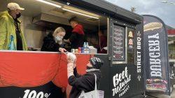 Zlot Food Trucków Turek