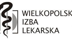 Wielkopolska Izba Lekarska | logo