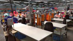 Nowy zakład zatrudni 200 osób. Powstanie jeszcze w tym roku w powiecie tureckim