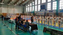 KSiSW na Pucharze Mazur