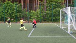 Fot.: Tomasz Frątczak   Orliki E1: Tur Turek vs. Tulisia Tuliszków