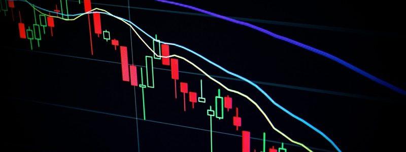 O czym mówią sprawozdania finansowe graczowi giełdowemu?   wykres