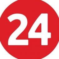 Redakcja Turek24